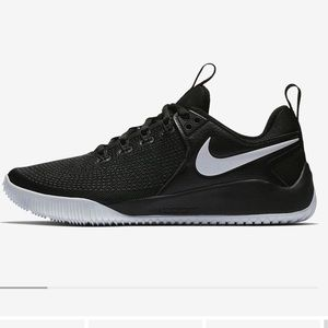 Nike Zoom HyperAce Volleyball Shoes